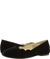 Sam Edelman Kids - Felicia Anna (Little Kid/Big Kid)