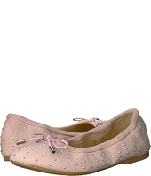 Sam Edelman Kids - Felicia Ballet Studs (Little Kid/Big Kid)