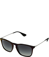 Ray-Ban - Chris RB4187 54mm
