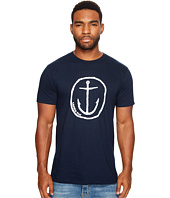 Captain Fin - Special Forces Tee