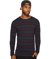 Captain Fin - Harold Long Sleeve Knit Top