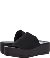 Steve Madden Kids - JSlinky (Little Kid/Big Kid)