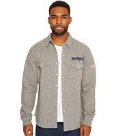 Levi's® Mens - Patriots NFL Western Sweatshirt