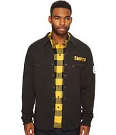 Levi's® Mens - Steelers NFL Western Sweatshirt