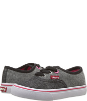 Levi's® Kids - Monterey Chambray Two-Tone (Toddler)