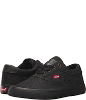 Levi's® Kids - Pomona Denim/Onyx (Big Kid)