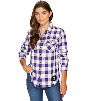 Levi's® Womens - Vikings Buffalo Western
