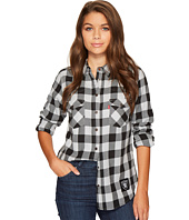 Levi's® Womens - Raiders Buffalo Western