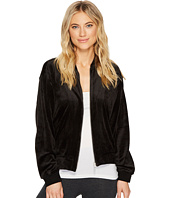 Natori - Luxe Velour Jacket