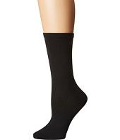 HUE - Super Soft Crew Socks 4-Pack