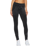 Free People Movement - Kyoto Leggings