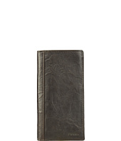 Fossil - Neel Executive Card Case