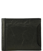 Fossil - Neel Sliding 2-in-1 Wallet
