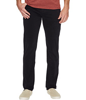 Joe's Jeans - The Brixton McCowen Colors - Kinetic in Night Shade