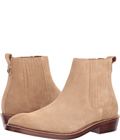 COACH - Chelsea Boot Suede