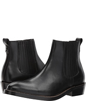 COACH - Chelsea Boot Leather