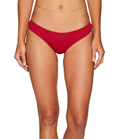 Billabong - Luv Myself Hawaii Lo Bikini Bottom