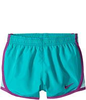 Nike Kids - Tempo Short (Toddler)