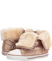 ASH Kids - Vava Shearling (Little Kid/Big Kid)