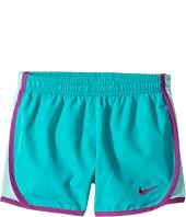 Nike Kids - Dri-FIT™ Woven Short (Toddler/Little Kids)