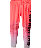 Nike Kids - Dri-FIT Sport Essentials Legging (Little Kids)