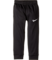 Nike Kids - Therma Fleece Core Pant (Toddler)