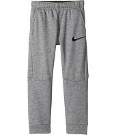 Nike Kids - Dri-FIT Tapered Fleece Pant (Little Kids)