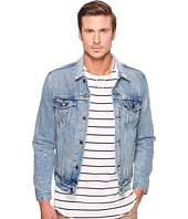 Levi's® Mens - The Trucker Jacket