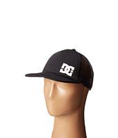 DC - Madglads Trucker Hat