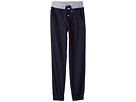 Pull-On Jogger Stretch Twill (Toddler/Little Kids)