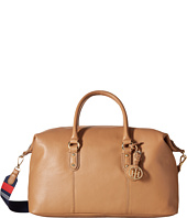 Tommy Hilfiger - Addy Convertible Satchel