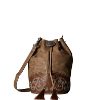 M&F Western - Molly Bucket Bag