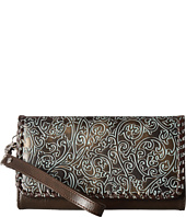 M&F Western - Katelyn Clutch