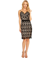 Adelyn Rae - Whitney Sheath Dress