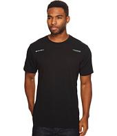 Tavik - Parking Short Sleeve Shirt