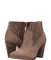 Vince Camuto - Fenyia