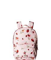 Dolce & Gabbana Kids - Back to School Printed Nylon Backpack