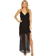 Adelyn Rae - Lola Maxi Slip Dress