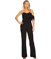 Adelyn Rae - Amelia Strapless Jumpsuit