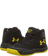 Under Armour Kids - UA Inf Curry 3ZERO Basketball (Toddler/Big Kid)