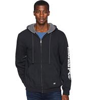 Timberland PRO - Hood Honcho Full Zip Hooded Sweatshirt