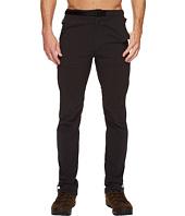 Topo Designs - Tech Pants