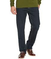 Timberland PRO - Grit-N-Grind Flex Denim Work Pants