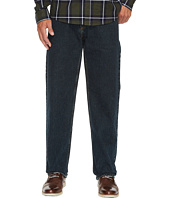 Timberland PRO - Grit-N-Grind Denim Work Pants
