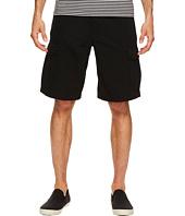 Timberland PRO - Work Warrior Ripstop Utility Shorts
