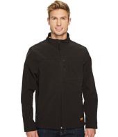 Timberland PRO - Power Zip Windproof Softshell Jacket