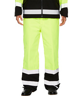 Timberland PRO - Work Sight High-Visibility Insulated Pants