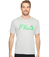 Fila - Speed Graphic Crew