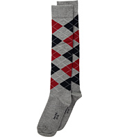 Falke - Clas Argyle KH (Toddler/Little Kid/Big Kid)
