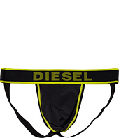 Diesel - Four-Way Stretch Jock WAPP
